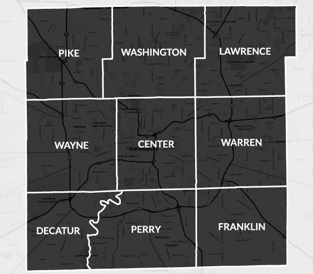 Homes for Sale in Indianapolis by Township : Indianapolis ... on abbey map, dragon map, mac map, india map, dixie map, lincoln map, icon map, indianapolis map, sebring map, leon map, war map, parker map, iris map, dover map, dayton map, ruby map, international map, ice map, ford map, indiana map,